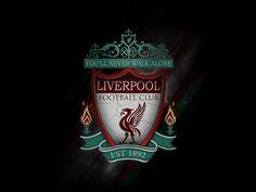 Liverpool Wallpaper HD 2013 #5