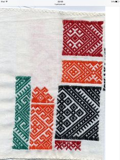 F Pictures, Embroidery, Traditional, Ornaments, Desk, Blouse, Cross Stitch, Hardanger, Fabrics