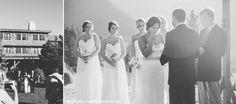 ceremony, Wedding party, Blush bridesmaid dresses, Wedding dress, Fawn Meadow Florist, wedding flowers, birch wedding portraits, Groomsmen, groom, Sun mountain lodge, winthrop, destination wedding, Jacquelynn Brynn Wedding Photography