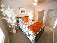 The Ultimate Guide To Denver. Apartment Master BedroomMaster BedroomsFind  ...