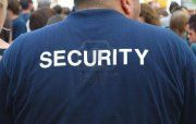 Crowd Control Books Australia, Security Training, Online Work, Way To Make Money, Crowd, Pilot, Career, Carrera, Pilots