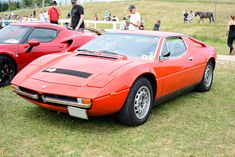 Maserati Merak, Lamborghini, Automobile, Maserati Ghibli, Le Moulin, Supercars, Cars And Motorcycles, Designer, Bmw