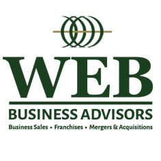 Paducah, Kentucky Business Broker. WEB Business Advisors, LLC will help you sell your business or buy a business in Western Kentucky and Southern Illinois. https://www.webbizadvisors.com