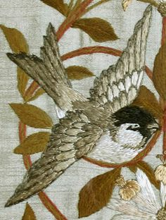 william_morris_embroidery_4