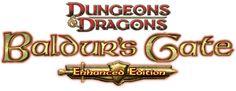 Baldur's Gate: Enhanced Edition    it might be ok, I dunno