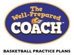Basketball Drills for Kids by Hall of Fame Coach Houle basketball for kids