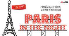 Bom Lazer - Seu fim de semana começa aqui: #BOMLAZER | PORTUGAL - As Manhãs da Comercial à co...