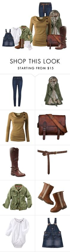 """""""Untitled #259"""" by kurlyglamour ❤ liked on Polyvore featuring Cheap Monday, G by Guess, Oasis, Carter's and Xhilaration"""