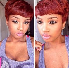 Swag Cut n' Color - http://community.blackhairinformation.com/hairstyle-gallery/short-haircuts/swag-cut-n-color/