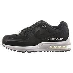 new arrivals bfb0f 02eab Nike Air Max Wright