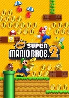 1115 Best Super Mario Bros Images On Pinterest Super Mario Bros