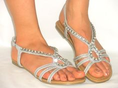 Girls Sandals | Girls sandals collection ladies shoes