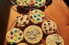 Subway-Cookies 7