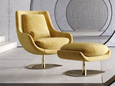 Cafe Chairs, Polyurethane Foam, Baseboards, Egg Chair, Italian Style, Living Room Furniture, Solid Wood, Upholstery, Armchair