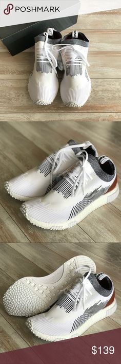 22 Best adidas nmd mens images | Adidas nmd mens shoes