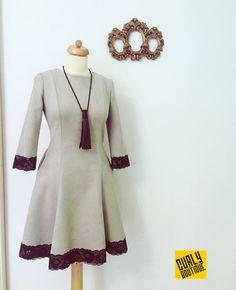 Curly Boutique  Shopping Sibiu dress Bell Sleeves, Bell Sleeve Top, Boutique Shop, Curly, Shopping, Tops, Dresses, Women, Fashion