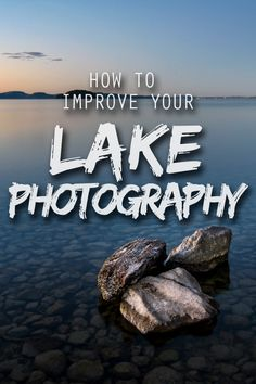 Photography Tips For Running wherever Photography Backdrops Ocean through Photography Jobs Greenville Sc Lake Photography, Landscape Photography Tips, Photography Basics, Photography Tips For Beginners, Photography Lessons, Photography Backdrops, Outdoor Photography, Photography Tutorials, Creative Photography