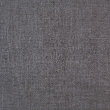 Gray Metallic Sparkly Poly Woven 103426 A soft, linen-like poly woven in gray that features a silver, sparkly effect. A sophisticated addition to any room, whether as curtains, pillows or light upholstery.