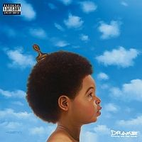 Nothing Was The Same von Drake (Universal)
