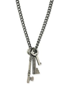 18 Best I Love Antique Keys!