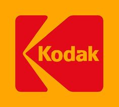 Kodak. Sad sad day, the once giant of photography has filed for bankruptcy protection and will cease to produce cameras, pocket video cameras and digital photo frames.