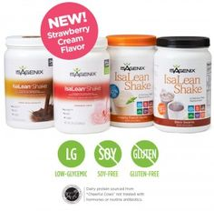 Products to Improve your Health & Nutrition.  http://inspiringthem.com/products-to-improve-your-health-nutrition