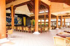 VIK Hotel Arena Blanca Punta Cana, République Dominicaine