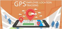 Get Boomr's GPS time clock app to track & manage employees timesheets at different locations and make payroll much eaiser by using this GPS time clock on day one. Vehicle Tracking System, Gps Tracking, Time Clock, App, Technology, Explore, Business, Tech, Apps
