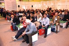 SALTEX 2016's all-encompassing and free-to-attend LEARNING LIVE programme is set to explore what impact leaving the European Union will have on the industry, when the exhibition opens its doors at the NEC, Birmingham on the 2 and 3 November.
