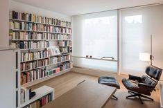 RA Apartment, Barcellona, 2016 - Francesc Rifé Studio
