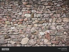 Image result for 15th century brick wall