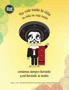 José Alfredo Jiménez Sandóval ¡Arriba Guanajuato!