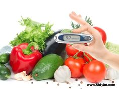 Diabetes- Maintain your health and as you can control over your health appropriately then you can come to know that how you exactly able to control your diet system too. To know more about how fit your health by proper diet:http://www.shtylm.com/diabetes-overcome-disease-need-control-daily-diets/