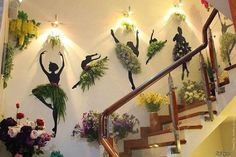 This articles enlist 20 bes low maintenace indoor plants to use for decoration. These plants are easy to grow and easy to maintain Indoor Garden, Garden Art, Indoor Plants, Garden Design, Home Decor Items, Diy Home Decor, Wall Decor Crafts, Deco Nature, Decoration Plante