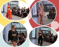 Alicante Fashion Week - 3ª Edición