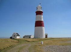 Najlepsze Obrazy Na Tablicy Lighthouse 64 Light House