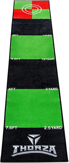 700 Putting Mats Ideas Golf Putting Golf Putting Green Putting Greens