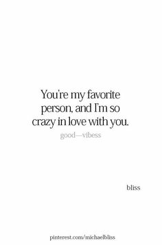Ich Liebe Dich Spruche Quotes Te amo diciendo citas # citas The post Te amo diciendo citas # citas appeared first on Crystal Wilson. Cute Love Quotes, Love Quotes For Boyfriend, Love Yourself Quotes, Love Quotes For Him, Me Quotes, Crazy In Love Quotes, Shes The One Quotes, You Are My Everything Quotes, Love Sayings