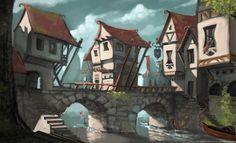 Google Image Result for http://stuffershack.com/wp-content/uploads/2011/01/bridge-medieval-fantasy-city.jpeg