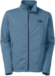 The North Face The North Face Men's Canyonwall Jacket