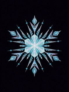 @Brenna Farquharson Farquharson Farquharson Burgess  BRENNA!!! THERE'S THE FREAKIN SNOWFLAKE WE WANTED!!!!!
