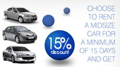 check out further informations on http://bucharest-rent-car.com/reviews.php