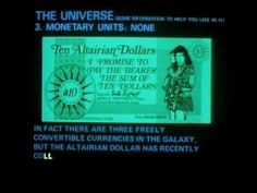 Altarian Dollar