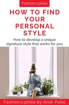 How to find your personal style. Finding your personal style is one of the fun w… - business professional outfits on a budget