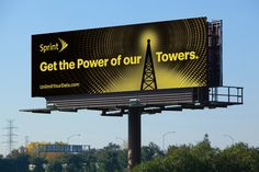 Sprint-Campaign.png (600×400)