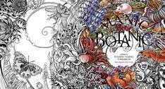 Manic Botanic - вещь в себе...