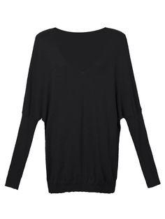 Women's Clothing Sweatyrocks Black Contrast Sequin Long Sleeve Pullover Active Chic Women Tops Crew Neck 2018 Autumn Casual Women Sweatshirts More Discounts Surprises