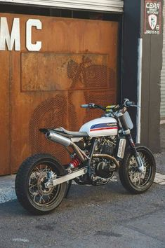bmw scrambler motorrad - bmw scrambler _ bmw scrambler r nine t _ bmw scrambler _ bmw scrambler cafe racers _ bmw scrambler umbau _ bmw scrambler _ bmw scrambler r nine t custom _ bmw scrambler motorrad Honda Dominator, Bmw Scrambler, Honda Cb750, Ducati, Tracker Motorcycle, Motorcycle Design, Motorcycle Style, Bike Design, Motorcycle Touring