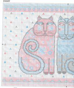 (2) Gallery.ru / Foto # 3 - un gatto 28 - muha-cc  2  di  3