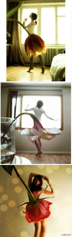 wow  gorgeous shots by Tatiana Mikhina http://browse.deviantart.com/photography/people/?order=9offset=240#/d1xon4n